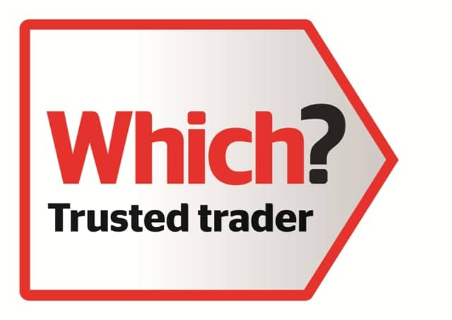 which-trusted-trader-download-logo