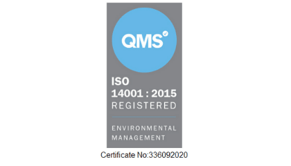 ISO-14001-2015-badge